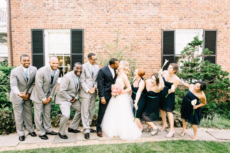 elise alvin thomas birkby house wedding leesburg va