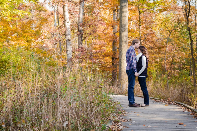 Couples and Engagement Photography